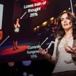 3 lessons on decision-making from a poker champion | Liv Boeree