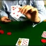 online poker tells  Texas holdem Poker Strategy Learning from the Pro,s online poker tells