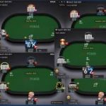 Part 2/3 6max Strategy 25nl Cash Game Live session Texas-Holdem
