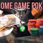 How to Host a POKER HOME GAME!