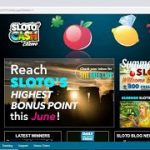 European Roulette Online Stream Sloto cash Casino Live Part 2