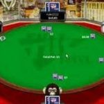 Low Stakes No Limit Cash Game Strategy 3 of 3