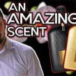 ONE OF THE BEST – TOM FORD BLACK ORCHID PARFUM FRAGRANCE REVIEW