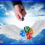 Heavenly Craps Strategy – Place Bets
