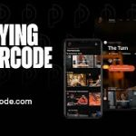 STUDYING WITH POKERCODE | Pokercode Grindhouse #14