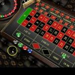 My strategy for winning easy money with online european roulette Sure profit in roulette wheel.