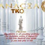 Baccarat Winning Strategy 2018 – Panacea Tko by Jay Silva