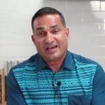 Peter Kuruvita – How To Use The Baccarat Spice Market Delos Mortar & Pestle