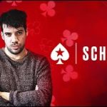 100NL Zoom, Omaha and 8-Game Cash Games with Pete Clarke on PokerStars Twitch (September 14, 2020)