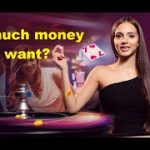 Winning roulette tips and tricks I Roulette Strategy to win 2020
