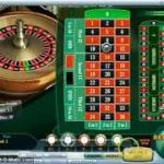 Party Casino Roulette tutorial – learn all type of bets