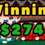 How to Win at Craps in 2020 | Betting Strategy