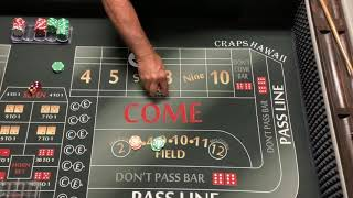 Craps Hawaii — WANT MORE XTRA CASH  # Play My EZ $75 ON STEROIDS