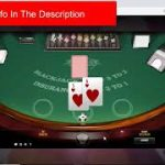 Blackjack Strategy – Online Blackjack Strategy 🎯 $300 Profit In Under 5 Minutes Blackjack Win