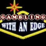 Gambling With an Edge – blackjack player Lone Wolf