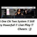 Baccarat Winning Strategies Live Play : )) ………………8/4/19