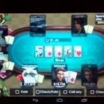 DH Texas Poker Season 1  Episode # 2 ( Commentary ) – Tips and Tricks