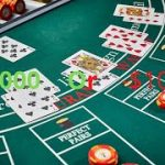 Can I learn to be Profitable in Blackjack in Under a Hour.(In The Mood)(Oh Rose Marie)