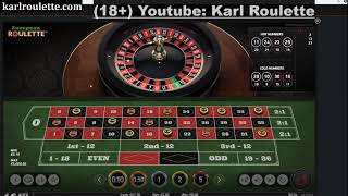 HOW TO WIN AT EUROPEAN ROULETTE – STRATEGY, FREE TIPS
