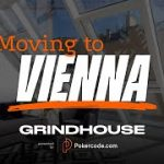 MOVING TO VIENNA | Pokercode Grindhouse #17