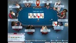 Fare Soldi Con Il Poker Texas Holdem