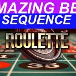 A ROULETTE STRATEGY THAT WINS !!! Guaranteed