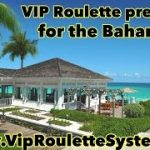*HD* How to win at roulette! Vip Style! Yes you can win at roulette!