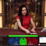 Evolution Lightning Baccarat Review & Strategy Guide