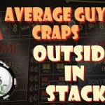 The Outside In Stack Strategy!