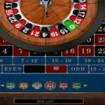 Roulette 24 Strategy to Win!