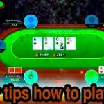 #mpl #poker #tips #how #to  #win