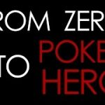 Poker Course – From Zero To Poker Hero – Overview