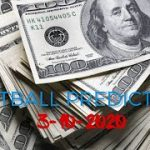 FOOTBALL PREDICTION 03/10/2020 :OVER 2.5 : FIXED MATCHES