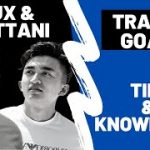 Tim Grittani & Steven Dux – First Time Ever – B The Trader
