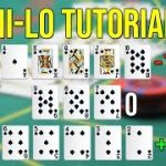 Blackjack Hi-Lo Card Counting System Tutorial – How To Win At The Casino