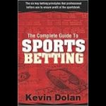 12 Reasons Bovada Will Change the Way You Think About Everything (Bovada)