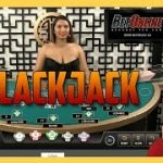 BlackJack with Swiftor AKA Setting My Money On Fire | Swiftor