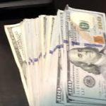 Pinnacle Of My Poker Career!! Unbelievable $5k BUYIN RUN! Don't Miss!! Poker Vlog Ep 131