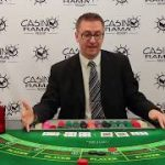 How To Play Baccarat tips