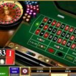 How To Earn $250 in 3 Minutes with Roulette Shark