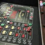 Craps Hawaii — Place Bets vs Come Bets