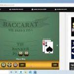 Baccarat Winning Strategies By Gambling Chi …7/26/20