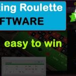 The Secret Way to Play roulette and Win I Roulette software Get trial I 100% you win