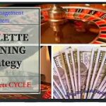 Roulette Winning Strategy secret way to play and win column bets win every spin advance strategy