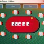 De Regels van Texas Hold'em