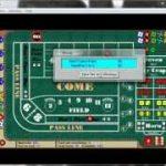 CRAPS Part5 -Don't Come Bets.avi
