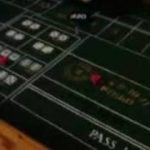Craps 101 – How to Play and Bet at the Craps Table