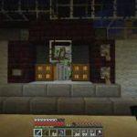 Let's Learn Minecraft – EP21 – Blackjack
