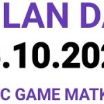 *15.10.2020*Milan day today fix open to close game.milan day full pass line OTC play matka.