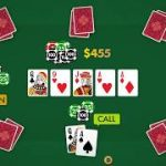 Poker For Beginners – in Hindi